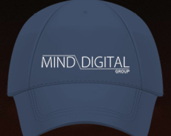Customized Cap & Hat Designer Tool