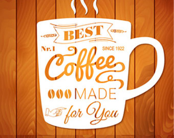 Customized Mug & Cup Designer Tool