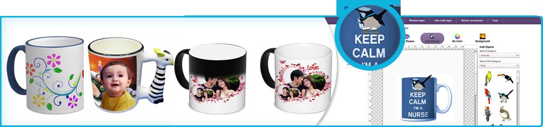 mug-cup-banner