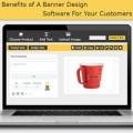 Banner Design Software