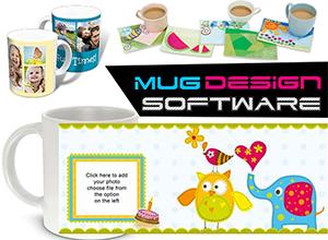 mug-banner21
