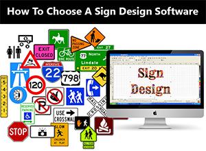Sign Design