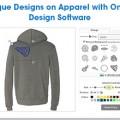 Online Design Software