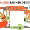 Banner Design Software