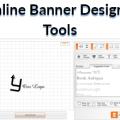online-banner-designer-tool