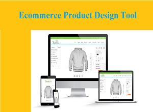 product-designer-tool