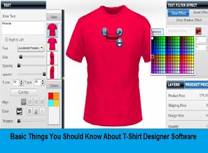 t-shirt-design-tool