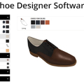 Shoe Designer Software