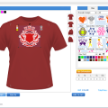 T-Shirt-Design-Software